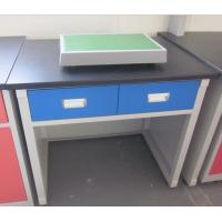 Buy cheap Lab Bench Lab Table All Steel Laboratory Balance Bench Cheap Steel Lab Balance Table from wholesalers