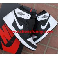 Buy cheap www.shoesfunny.com wholesale cheap Air jordan 1 Retro High OG  RE2PECT,accept credit card from wholesalers