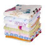 Buy cheap Shu Velvet Fabric Blanket (HZS-0042) from wholesalers