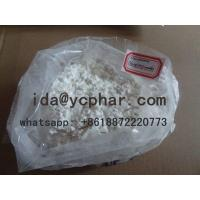 Buy cheap CAS 62-90-8 Bodybuilding Supplements Steroids Nandrolone Phenylpropionate NPP For Muscle Building from wholesalers