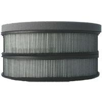Buy cheap V-cell hepa filter product