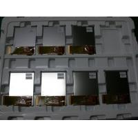 Buy cheap TPO LTPS TFT-LCD TD035STED4 240x320 Replacement Sunlight Readable Lcd Panels Transflective from wholesalers