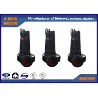 Drain pump quality drain pump for sale for Pond drain pump