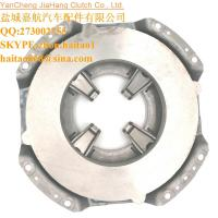 Buy cheap HA3019  CLUTCH COVER product