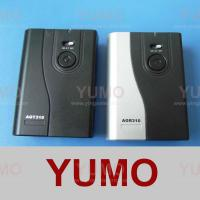 Buy cheap Wireless Tour Guide System AG310 CE Approl product