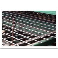 Buy cheap Reinforcing Steel Mesh,3.0-6.0mm,2.4mx4.8m,1.2x2.4m product