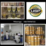 99.58% Pharmaceutical intermediates Pale yellow liquid Cinnamaldehyde 104-55-2