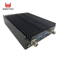 Buy cheap 30dBm CDMA800 PCS1900 3G 2G Dual Band Signal Booster Mobile Phone For Home from wholesalers