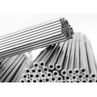 Buy cheap SA213 SA269 304L Steel Tubing 25.4x2.11mm,Stainless Steel Seamless Tube from wholesalers