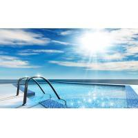 Buy cheap swimming pool liner-GCL(geosynthetic clay liner) from wholesalers
