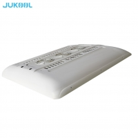Buy cheap ISO9001 87000BTU Bus Roof Engine Driven Air Conditioner product
