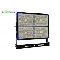Buy cheap Tennis Sport Used 720W Led High Mast Light / LED Floodlight For Basketball Court from wholesalers