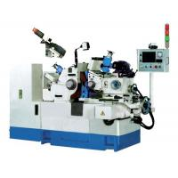 Buy cheap DX Series CNC Centerless Grinding Machine from wholesalers