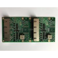 Buy cheap Rigid PCB SMT PCBA SMT PCBA with membrane switch assembly one-stop service from wholesalers