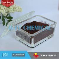 Buy cheap Chemical Industry Raw Material Concrete Additives Sodium Lignin with Good Water Reducing Effect from wholesalers