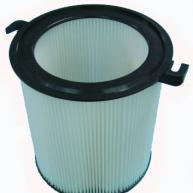 Buy cheap Cabin Air Filters from wholesalers