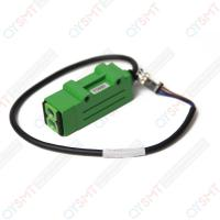 Buy cheap SMT spare parts SIEMENS HS50 Distance Sensor 00335138-02 from wholesalers