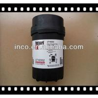 Buy cheap Oil Filter for Fleetfuard  LF16352,Cummins 5262313,Hot Sale Filter from wholesalers