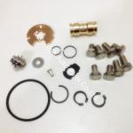 Buy cheap K03 K04 turbocharger repair kits from wholesalers