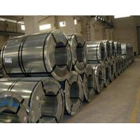 Buy cheap Custom Cold Rolled 304 430 Stainless Steel Coil Roll 0.1mm - 2.5mm Thickness from wholesalers