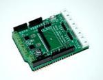 Buy cheap Motor Shield Pro for Arduino/pcDuino from wholesalers