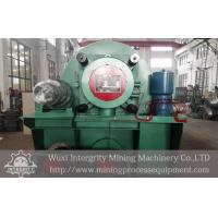 Buy cheap Rotary Vacuum Filter Disc from wholesalers