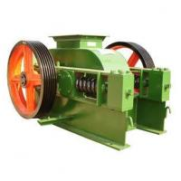 Buy cheap Roller Crushers from wholesalers