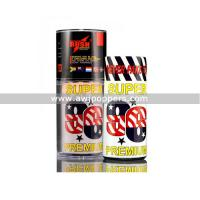 Buy cheap AWJpoppers Wholesale 30ML UK Poppers Super 96 Premium Poppers Strong Poppers for Gay from wholesalers