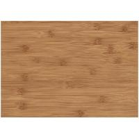 Buy cheap Modern Wood Look WPC Vinyl Flooring UV Coating Surface For School / Hotel from wholesalers