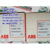 Buy cheap ABB HA02 from wholesalers
