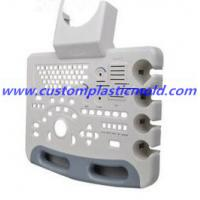 Buy cheap Precision Medical Equipment Case Plastic Injection Mold Plastic Case / Cover / Housing from wholesalers