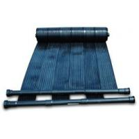 Buy cheap V8 EPDM PRE-MADE PANELS(6m*1m) from wholesalers