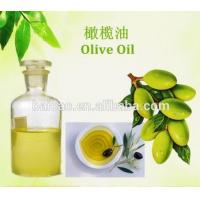 Buy cheap bulk manufacturer wholesale best olive oil brands best price from wholesalers