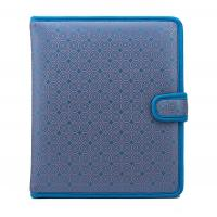 Buy cheap Leisure standing neoprene tablet case for ipad air 5 5th gen. made in china supplier from wholesalers
