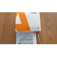 Buy cheap Rapid Diagnostic Test Kits Rapid Test Kits Detect Presence Alcohol In Urine product