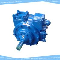 "Buy cheap YB-50 2"" fuel oil Rotary vane pumps product"