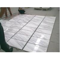 Buy cheap marble colors,floor tiles slabs,chinese marble,china marble,countertops,marble slab ,marble tile,marble color from wholesalers