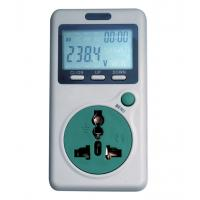 Buy cheap Professional Reliable Power Meter EY-2000D, 0.5 Grade Measurement Accuracy product