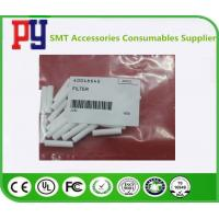 Buy cheap SMT Machine Filter Surface Mount Parts 40046646 For JUKI KE2080 / 2080 Machine from wholesalers