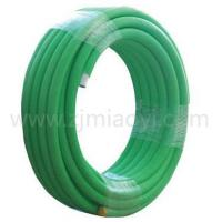 Pex al pex insulation pipe 90717435 for Pex water pipe insulation