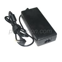 Buy cheap 90W Universal Adapter For Compaq Laptop 19V 4.8A For Compaq Armada 4100 Series from wholesalers