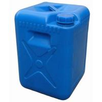 Buy cheap Plastic bucket mould from wholesalers