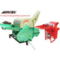 Buy cheap Paddy/Wheat Thresher For Sale from wholesalers