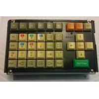 Buy cheap FUJI FRONTIER 370/350 KEYBOARD 845C895639 / 845C895639B MINILAB from wholesalers