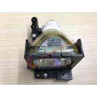 Buy cheap Original TLPLW2 Projector Lamp For Toshiba TLP-S220 /TLP-S221 / TLP-T420 product