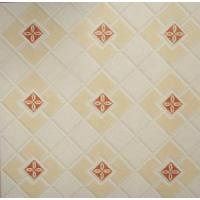 Buy cheap 30x30cm Ceramic Tile - K310 from wholesalers