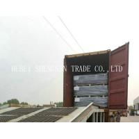 Buy cheap Professional Stone Cage Wire Mesh 6 X 8 8 X 10 10 x 12 Aperture Welded Gabion Box from wholesalers