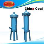 Oil-water separator