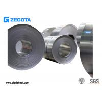 Buy cheap Noble Metal Cold Rolling Process Titanium Clad Steel Plate For Industry from wholesalers