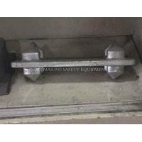 Buy cheap Container lashing equipment and securing fittings  Container Bottom Stacker Cone product